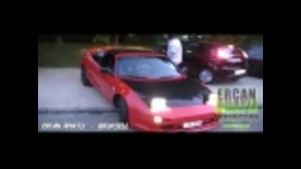 Kuchek - Michael - Jackson - Video - Clip - 2011 - Ercan Ahatli