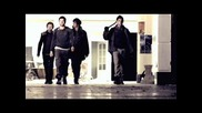 The Qemists (feat. Enter Shikari) - 'take It Back' (official Video)