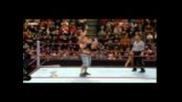 John Cena Monster tribute