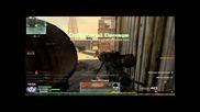 Mw2 Rust No-scope isnipe Game