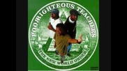 Poor Righteous Teachers - We Dat Nice