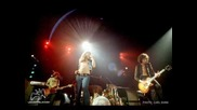 Led Zeppelin - Rock And Roll (live 1980)