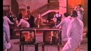 Adriano Celentano Joan Lui Film Completo