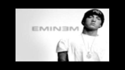 Eminem - 50 Ways (new Music 2011)