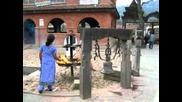 Эзотерика Непала