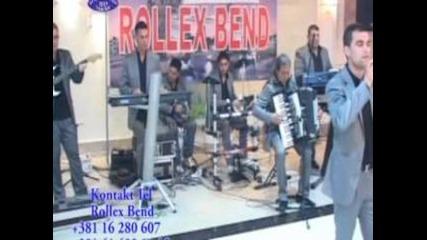 Rollex Bend Show 2013