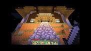 Przygody z Minecraft Sezon 3 part 12 - Szukaj