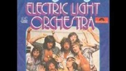 Elo - Electric Light Orchestra Multimix