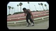 Kilian Martin - Oceanside California