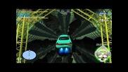 Multi theft auto gameplay for Egtv