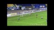 Garra Dembele-26 gols for Levski