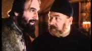 Царь Иоанн Грозный 2 серия