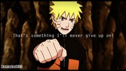 [ Naruto Amv ] ~ Promise Of a Lifetime ~