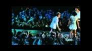 Justin Bieber wins Your Favorite Artist Mmva 2011