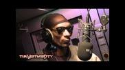 Много добър Freestyle на Snoop Dogg