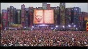 Tomorrowland 2012 | official aftermovie | 1080p Hd