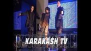 Kamera arkasi karakash tv 2013