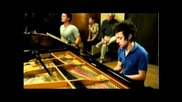 Brian Johnson - Worthy Is The Lamb
