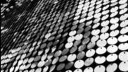 Ronald van Gelderen Remix: Desiderio - Starlight