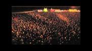 Marilyn Manson - Rock am Ring 2009 цял концерт
