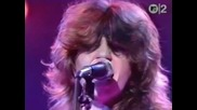 Girlschool - C'mon Lets Go