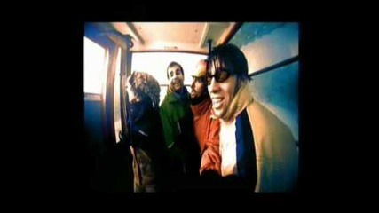 Guano Apes Lord of The Boards