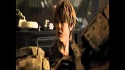 Why Try [hd] from Real Steel Movie amovocemenina