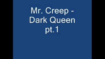 Va - Dark Queen pt 1