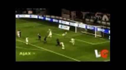 Luis Suarez - Liverpool's Number 7