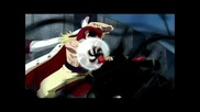 [ Amv ] One Piece - Whitebeard