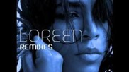 """Loreen """"my Heart Is Refusing Me"""" (light Acoustic Version)"""