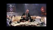 Илиян - Хей, момиче (official Video 2012)
