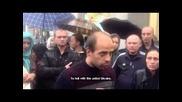 Нео-нацизъм в Украйна