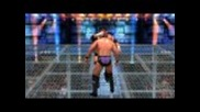 Wwe Smackdown vs Raw 2011: Video Review