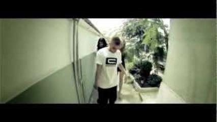 Криско - Разрешена Любов [hd]