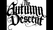 The Autumn Descent - Pandora: The Architect of Hope