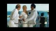Don Omar - Taboo Summer Hit 2011
