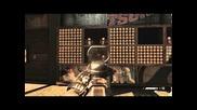 Да превъртим Call of Duty Ghosts Епизод 4