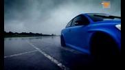 Top Gear S15e07 Usa Road Trip Dvbrip Xvid Bgaudio Tv7
