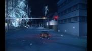 Winter Mod 3.0 — короткий трейлер (short mod trailer)
