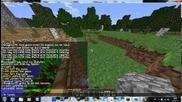 Minecraft Survaival Episode 3