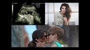 Selena Gomez Justin Bieber Pregnant 2014