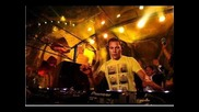 Tiesto - My Favorite Track`s - We Love You Tiesto - Bulgaria