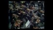 Bruckner Symhony No.7 (jochum) 1/7