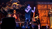 Iron Maiden - Live Flight 666 • Full Concert