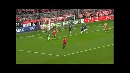 This is Football | Best Goals / Top Goals 2010/2011 | Hd