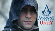 Assassin's Creed Unity Gameplay Demo and Detailed Analysis - Loads Of Details And Secrets