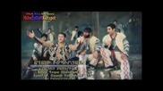 Armenian Music Culture - Aghasi Ispiryan Hayots Kajerin Official Hd Translated 2011