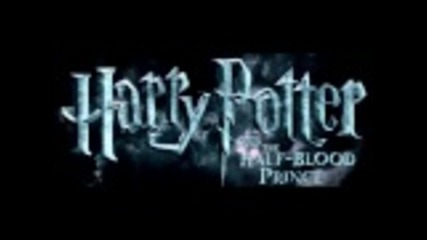 Harry Potter: A Look Back