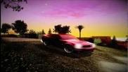 Gta San Andreas: Photorealistic Enb Series 2012 Hd